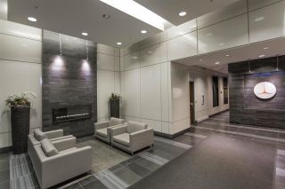 "Photo 22: 3002 6688 ARCOLA Street in Burnaby: Highgate Condo for sale in ""Luma"" (Burnaby South)  : MLS®# R2581975"