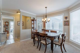 """Photo 5: 3 4748 54A Street in Delta: Delta Manor Townhouse for sale in """"ROSEWOOD COURT"""" (Ladner)  : MLS®# R2565810"""