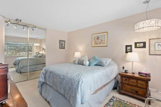 Photo 17: 3219 PORTVIEW Place in Port Moody: Port Moody Centre House for sale : MLS®# R2537419