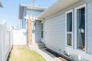 Photo 44: 9348 180A Avenue NW in Edmonton: Zone 28 House for sale : MLS®# E4240448