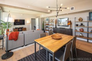 Photo 6: DOWNTOWN Condo for sale : 1 bedrooms : 321 10Th Avenue #2303 in San Diego