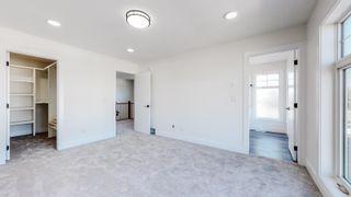 Photo 18: 13327 66 Street in Edmonton: Zone 02 House for sale : MLS®# E4252612
