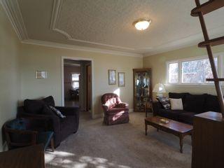 Photo 4: 1308 Crescent Road in Portage la Prairie: House for sale : MLS®# 202105436