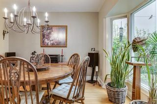 Photo 7: 1428 premier Way in Calgary: Upper Mount Royal Detached for sale : MLS®# A1069749