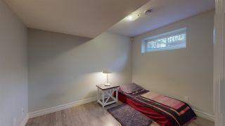 Photo 43: 11338 95A Street in Edmonton: Zone 05 House for sale : MLS®# E4236941