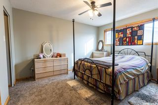Photo 17: 341 Campion Crescent in Saskatoon: West College Park Residential for sale : MLS®# SK855666