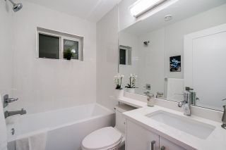Photo 17: 4580 DUMFRIES Street in Vancouver: Knight 1/2 Duplex for sale (Vancouver East)  : MLS®# R2510956