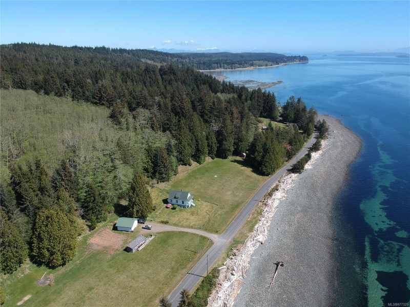 FEATURED LISTING: 225 Kaleva Rd