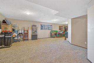 Photo 20: 101 Willow Green: Olds Detached for sale : MLS®# A1143950