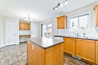 Photo 9: 371 Copperfield Heights SE in Calgary: Copperfield Detached for sale : MLS®# A1131781