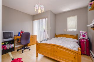 Photo 34: 9200 GENERAL CURRIE Road in Richmond: McLennan North House for sale : MLS®# V1126656