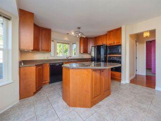 Photo 2: 4874 BLUEGROUSE Drive in Sechelt: Sechelt District House for sale (Sunshine Coast)  : MLS®# R2521983