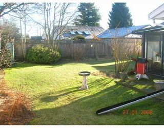 "Photo 2: 1338 SOWDEN Street in North_Vancouver: Norgate House for sale in ""NORGATE"" (North Vancouver)  : MLS®# V688639"