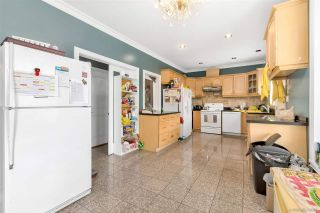 Photo 5: 5534 CLARENDON Street in Vancouver: Collingwood VE House for sale (Vancouver East)  : MLS®# R2535945