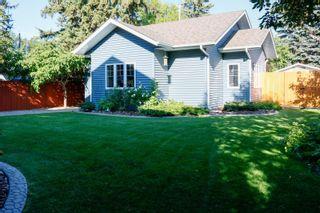 Photo 38: 9903 145 Street in Edmonton: Zone 10 House for sale : MLS®# E4261729