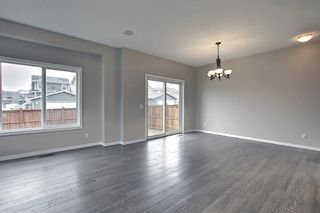 Photo 17: 6 Redstone Manor NE in Calgary: Redstone Detached for sale : MLS®# A1106448