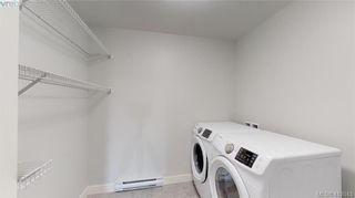 Photo 17: 6907 Burr Dr in SOOKE: Sk Broomhill House for sale (Sooke)  : MLS®# 816838