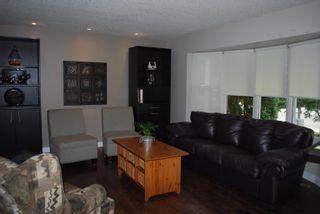 Photo 2: 5015 126 Street in Edmonton: Zone 15 House for sale : MLS®# E4265468