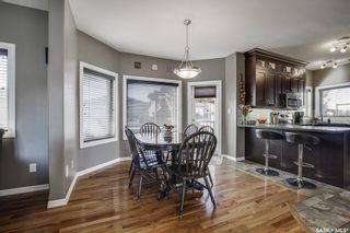 Photo 5: 707 Janeson Court in Warman: Residential for sale : MLS®# SK872218