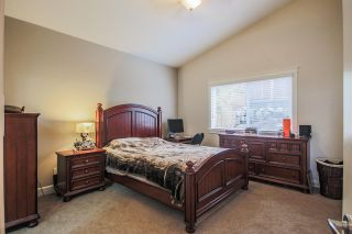 Photo 10: 23663 BRYANT DRIVE in Maple Ridge: Silver Valley House for sale : MLS®# R2242543