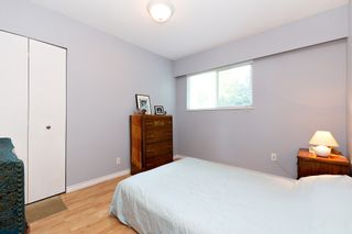 Photo 11: 22914 STOREY Avenue in Maple Ridge: East Central House for sale : MLS®# R2484029