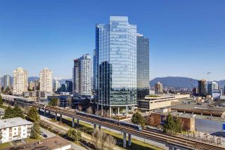 "Photo 15: 1707 6658 DOW Avenue in Burnaby: Metrotown Condo for sale in ""Moda by Polygon"" (Burnaby South)  : MLS®# R2463781"