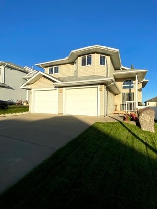 Photo 50: 14923 47 Street in Edmonton: Zone 02 House for sale : MLS®# E4236399