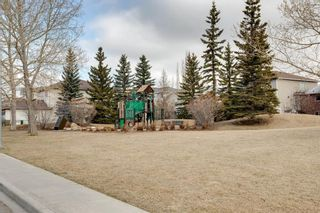 Photo 30: 127 Hawkmount Close NW in Calgary: Hawkwood Detached for sale : MLS®# A1094482