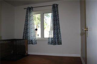 Photo 9: 170 Belmont Avenue in Winnipeg: West Kildonan Residential for sale (4D)  : MLS®# 202108177