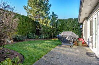 Photo 55: 1996 Sussex Dr in : CV Crown Isle House for sale (Comox Valley)  : MLS®# 867078