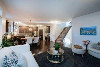 Photo 6: 46 Westridge Crescent: Okotoks Detached for sale : MLS®# A1153494