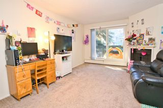 Photo 3: 4208 315 Southampton Drive SW in Calgary: Southwood Apartment for sale : MLS®# A1083173
