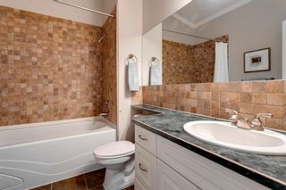 Photo 40: 504 2422 ERLTON Street SW in Calgary: Erlton Apartment for sale : MLS®# A1022747