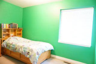 Photo 13: 16215 94 Avenue in Surrey: Fleetwood Tynehead House for sale : MLS®# R2414030