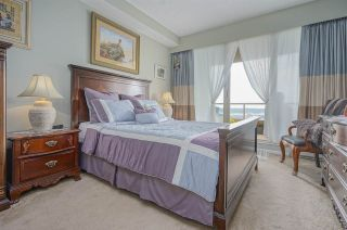 """Photo 9: 2401 6888 STATION HILL Drive in Burnaby: South Slope Condo for sale in """"SAVOY CARLTON"""" (Burnaby South)  : MLS®# R2424113"""