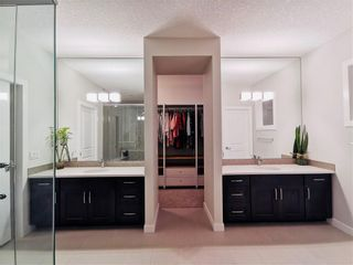 Photo 23: 69 SHAWNEE Heath SW in Calgary: Shawnee Slopes Detached for sale : MLS®# A1076879