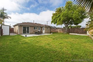 Photo 23: CLAIREMONT House for sale : 3 bedrooms : 5272 Appleton St in San Diego