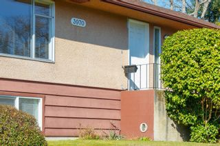 Photo 6: 3970 Bow Rd in : SE Mt Doug House for sale (Saanich East)  : MLS®# 869987