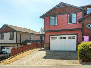 Photo 22: 109 6838 W Grant Rd in : Sk John Muir Row/Townhouse for sale (Sooke)  : MLS®# 883982