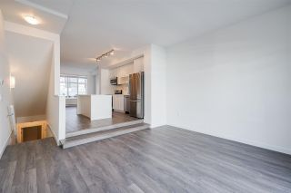 Photo 9: 11 13629 81A Avenue in Surrey: Bear Creek Green Timbers Townhouse for sale : MLS®# R2584840