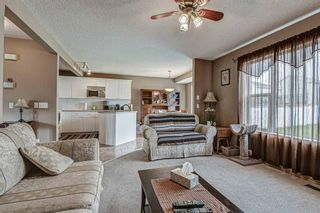 Photo 7: 165 Coventry Court NE in Calgary: Coventry Hills Detached for sale : MLS®# A1112287