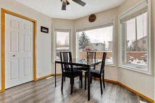 Photo 12: 16117 SHAWBROOK Road SW in Calgary: Shawnessy Detached for sale : MLS®# A1070205