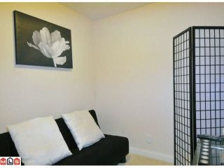 """Photo 3: 215 5650 201A Street in Langley: Langley City Condo for sale in """"Paddington Station"""" : MLS®# R2226144"""