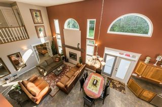 Photo 30: 93 Crystal Springs Drive: Rural Wetaskiwin County House for sale : MLS®# E4254144