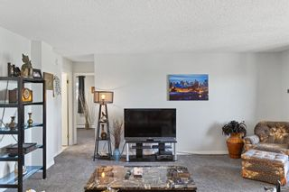 Photo 12:  in Calgary: Beltline Apartment for sale : MLS®# A1073910