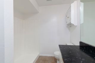 Photo 13: MISSION VALLEY Condo for sale : 2 bedrooms : 6314 Friars Rd #107 in San Diego