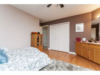Photo 17: 5124 219A Street in Langley: Murrayville House for sale : MLS®# R2385983