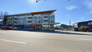 """Photo 5: 311 4338 COMMERCIAL Street in Vancouver: Victoria VE Condo for sale in """"TRIO"""" (Vancouver East)  : MLS®# R2623685"""