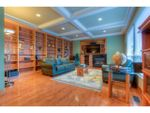 Property Photo: 11252 BLANEY WAY in Pitt Meadows