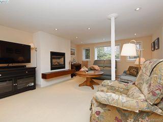 Photo 15: 1158 Oliver St in VICTORIA: OB South Oak Bay House for sale (Oak Bay)  : MLS®# 828923